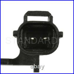 AX75 Ambient Temperature Sensor New for 300 Town and Country Ram Truck Sedan LHS