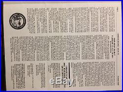 Fred Bear Memorial Newsletter By the Big Sky Thru Fred Bear Sports Club