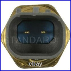 TX195 Coolant Temperature Sensor New for VW Town and Country Ram Truck 1500 Jeep